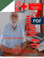 Revista Uni2 x El CR Sep2012