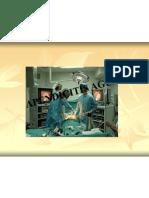 Apendicitis Aguda (Cirugia i)