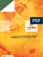 eFlexWeb-actualizacionmayo