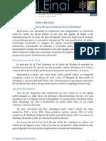 48-GalEinaiEcuador-Haazinu-28-09-2012