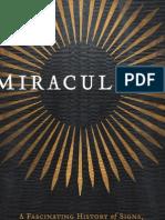 Miraculous Excerpt 9.14.12
