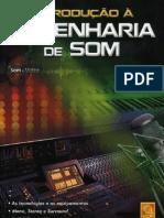 Introducao a Engenharia de Som.nuno Fonseca - Blog - Conhecimentovaleouro.blogspot.com