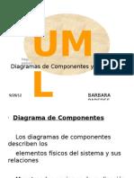 ejemplosdediagramas-110217183719-phpapp01