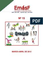 EMASF_NUM_15