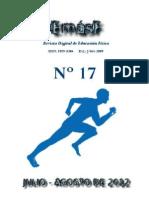 Numero 17 Emasf