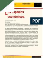 ESPACIOS ECONOMICOS (1)
