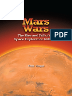 Mars Exploration Initiative