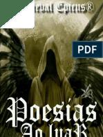 Poesias ao Luar® - EBook Autoria - Medieval Epicus ®