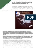 Chile  Webprendedor 2011 llegará a Valdivia, Concepción y Santiago Dingy Details On Descargar contasol full Revealed.20120928.170104