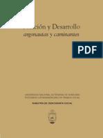 Revista Población y Desarrollo Argonautas y Caminantes #4