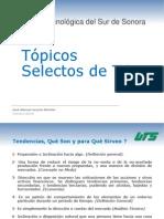topicosselectosdeti-100914021159-phpapp01