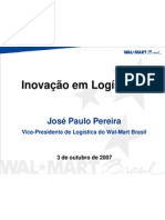 Inovacao Em Logistica Federasul PDF 16 10