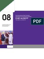 8_ABC's_of_HACCP