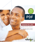 cleanse for life brochure 122811 lr