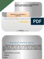 UNIDAD II Definitiva