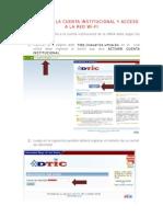 Publication 20120131113711229