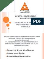 Apresentação PMA II Oficce 2003 (2)
