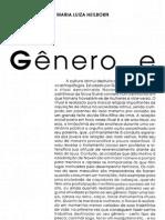 Livro_Gênero