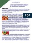 Antibiotics, Superbugs & Modern Medicine
