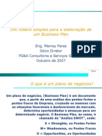 Roteiro Para Business Plan628