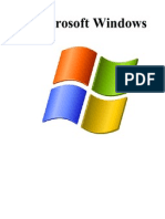 New Ms Office Book 2007