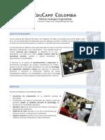 2011-EduCamp-DescripcionES