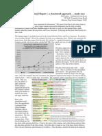 Analyzing the AR BI Article