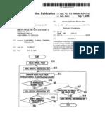 Wav File Patent Flowchart