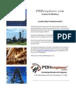 BS-8001.pdf LS QUTY