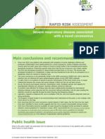 RRA Novel Coronavirus Final20120924