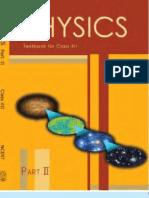 Ncert 12 Physics 2