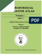 oxford handbook of operative surgery pdf