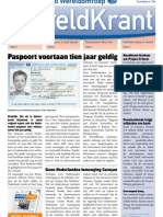 Wereld Krant 20120929