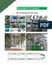 Catalogue of Pellet Machines