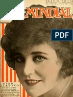 Cine-Mundial (Abril, 1920)