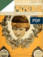 Cine-Mundial (Deciembre, 1920)