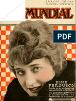 Cine-Mundial (Marzo, 1920)