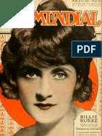Cine-Mundial (mayo, 1920)