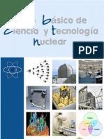Curso Basico Ciencia Tecnologia Nuclear