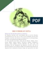 Gita Uddhav