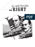 Wright Brothers Learning Packet