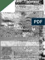 BI1999-06-(V09-06)