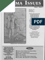 BI1999-08-(V09-08)-op50