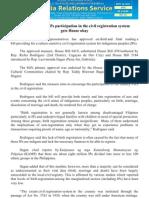 sept28.2012_b House ratifies bicam report on AFP Revised Modernization Program