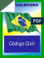codigo_civil2003