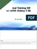 GT-I9300_Manual_de_Entrenamiento_Técnico_SW_version_final