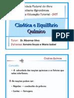 12_Cinetica_Equilibrio_Quimico