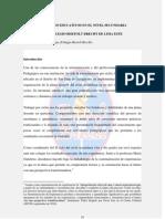 Ponencia II_Seminario UCH