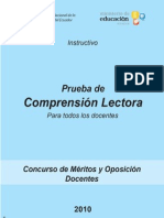 Comprension_Lectora2