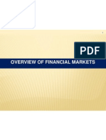 Overview+of+Financial+Markets+Session+2